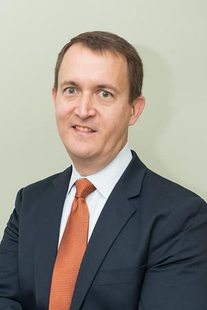 Matt-Jankowski-5091