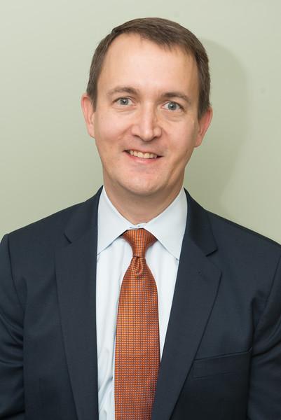 Matt-Jankowski-5096