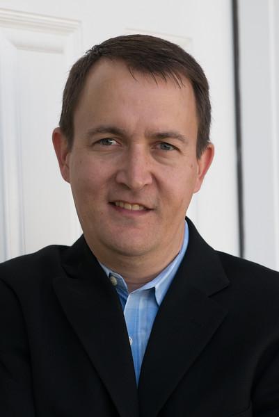 Matt-Jankowski-5053