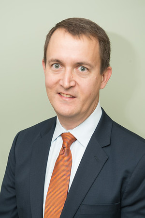 Matt-Jankowski-5101