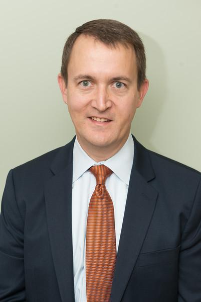 Matt-Jankowski-5094