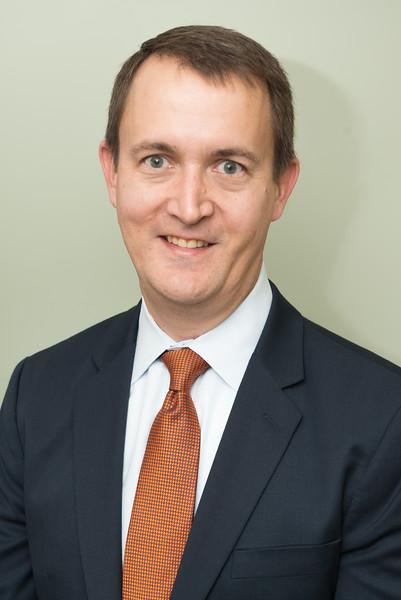 Matt-Jankowski-5107