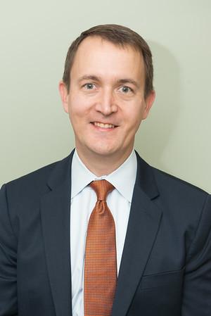 Matt-Jankowski-5095