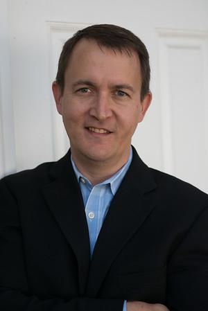 Matt-Jankowski-5062