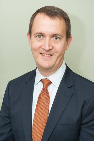 Matt-Jankowski-5106