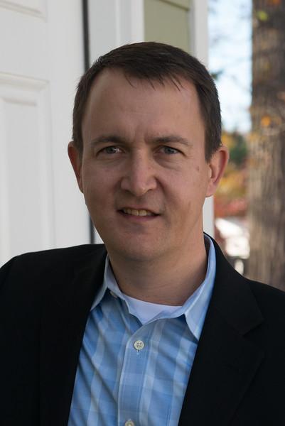 Matt-Jankowski-5055