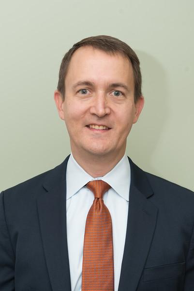Matt-Jankowski-5087