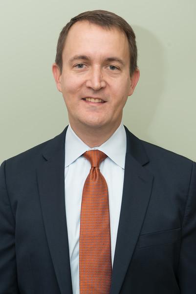 Matt-Jankowski-5086