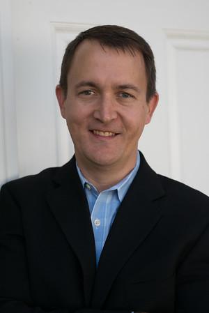 Matt-Jankowski-5061