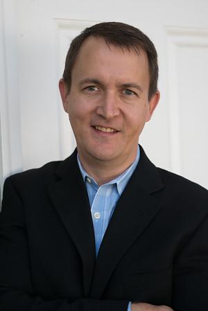Matt-Jankowski-5063