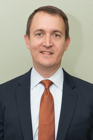Matt Jankowski 2016