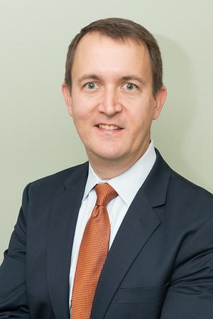 Matt-Jankowski-5097