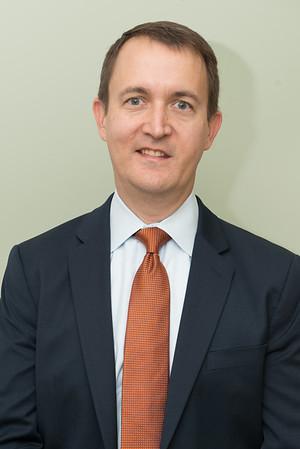 Matt-Jankowski-5090