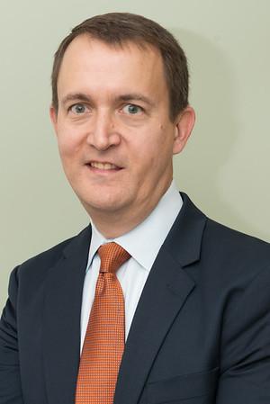 Matt-Jankowski-5092