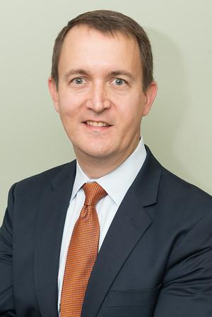 Matt-Jankowski-5098
