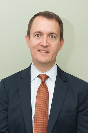 Matt-Jankowski-5089
