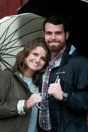 1 28 18 Taylor and Chad 102