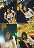 G3K_Jas206 copy