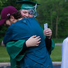 Jase Graduation 3022 May 24 2019