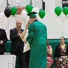 Jase Graduation 2977 May 24 2019