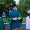 Jase Graduation 3027 May 24 2019