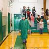 Jase Graduation 2912 May 24 2019
