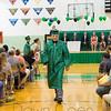 Jase Graduation 2997 May 24 2019