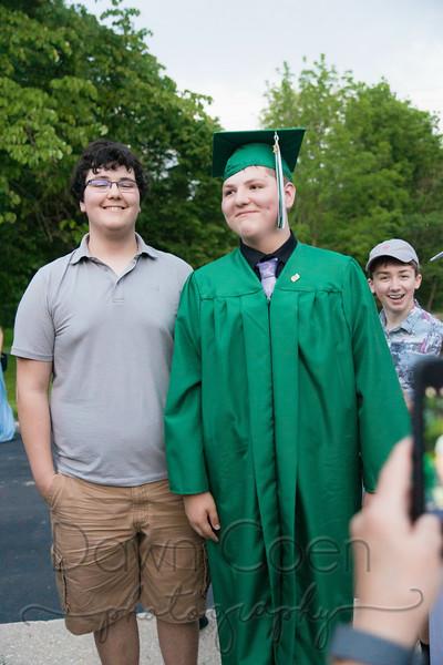 Jase Graduation 3035 May 24 2019
