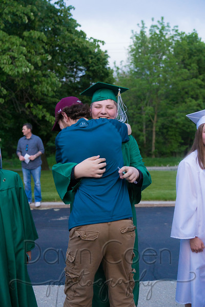 Jase Graduation 3029 May 24 2019