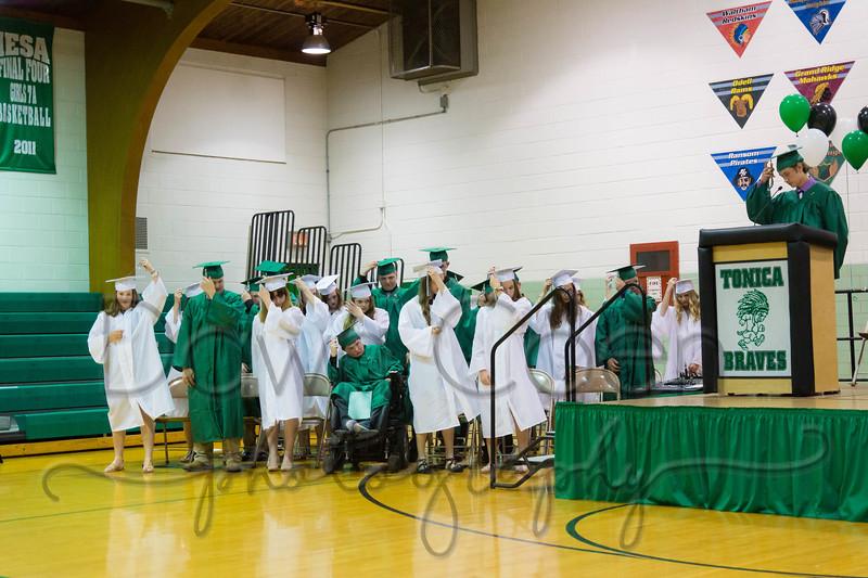 Jase Graduation 2990 May 24 2019