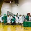 Jase Graduation 2992 May 24 2019
