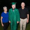 Jase Graduation 3054 May 24 2019