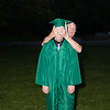 Jase Graduation 3052 May 24 2019