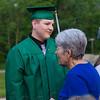 Jase Graduation 3015 May 24 2019