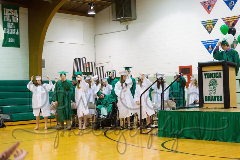 Jase Graduation 2991 May 24 2019