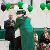 Jase Graduation 2975 May 24 2019