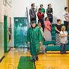 Jase Graduation 2911 May 24 2019