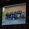 Jase Graduation 2941 May 24 2019