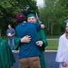 Jase Graduation 3030 May 24 2019