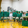 Jase Graduation 2915 May 24 2019