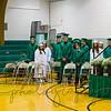 Jase Graduation 2916 May 24 2019