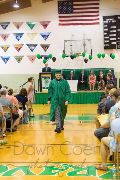 Jase Graduation 2996 May 24 2019