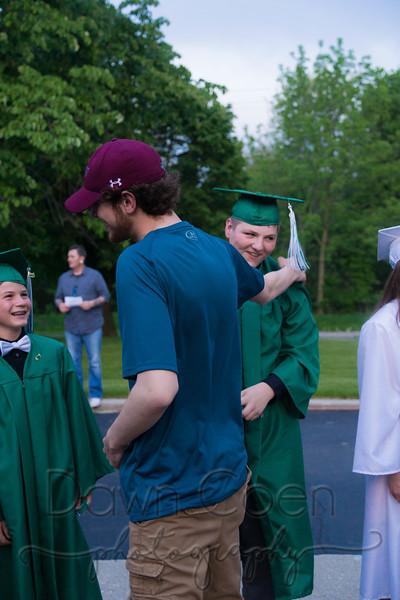 Jase Graduation 3031 May 24 2019