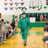 Jase Graduation 2998 May 24 2019