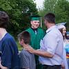 Jase Graduation 3016 May 24 2019