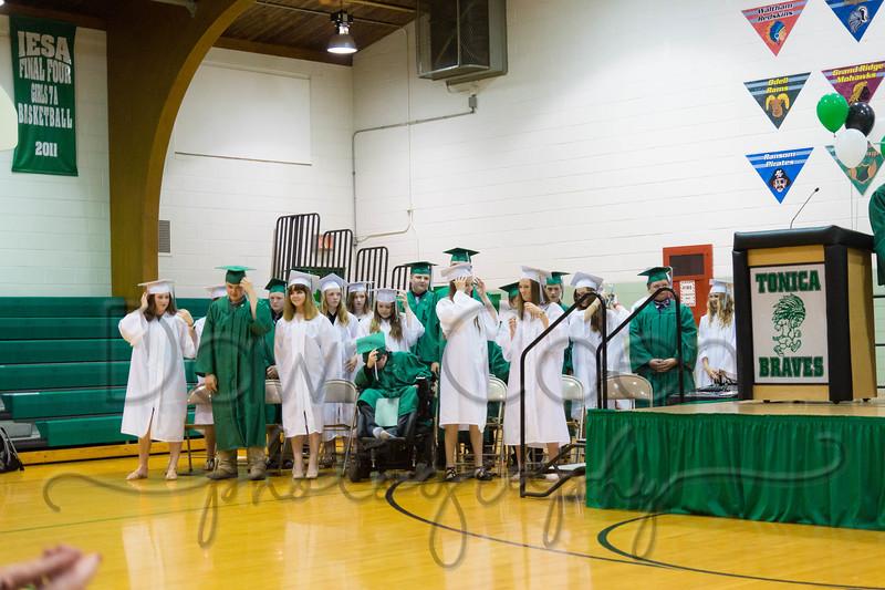 Jase Graduation 2993 May 24 2019