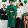 Jase Graduation 2980 May 24 2019