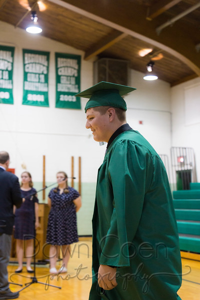 Jase Graduation 2938 May 24 2019