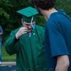 Jase Graduation 3023 May 24 2019