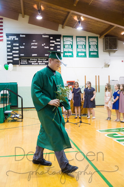 Jase Graduation 2935 May 24 2019